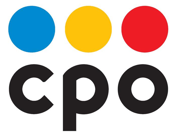 статья о показателе CPO
