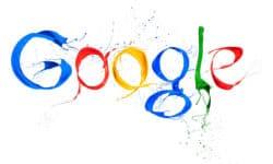 Горячая линия Google Ads