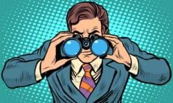 онлайн и офлайн способы поиска клиентов на натяжные потолки