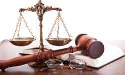 клиенты для юриста одиночки