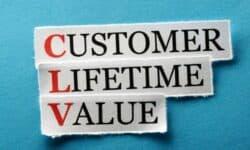 LTV, CLV, CLTV формула расчета и определение показателей